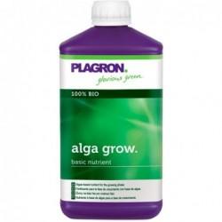 Alga-Grow 1 L Plagron