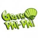 POTENCIADOR DE COGOLLOS GREEN PAI PAI P-K 50-30 (500gr)