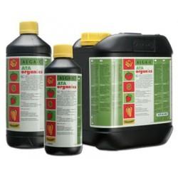 Organics Alga-C 1 L ATA