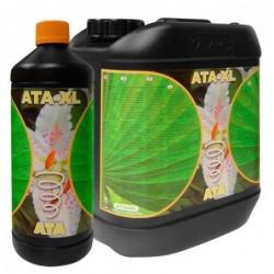 ATA - XL ATAMI