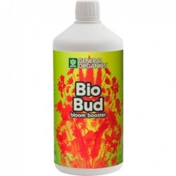 G.O. Bio Bud GHE
