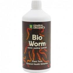 G.O. Bio Worm GHE