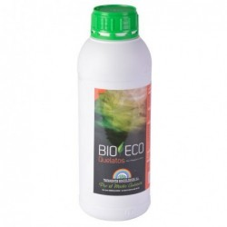 Bio Eco Quelatos ZN-MN-FE Trabe