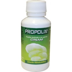 Propolix CINAM Trabe