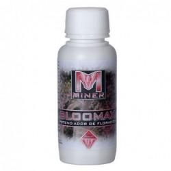 Miner Bloomax