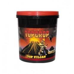 Top Vulcan 700 g (harina de lava) Top Crop