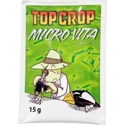 Microvita 15 g  Top Crop