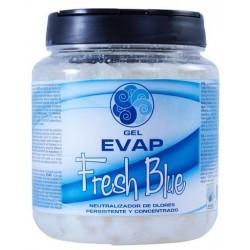 Ambientador Evap Fresh Blue 900 ml