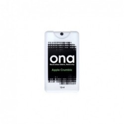 ONA CARD SPRAYER