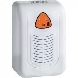 Ozonizador 18W 500 mg/h Cornwall Electronics