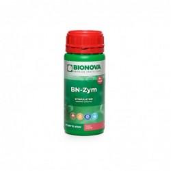 BN-ZYM 250 ML