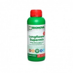 LONG FLOWER SUPERMIX 1 L