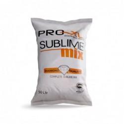 SUBLIME MIX 50 L