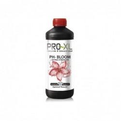 PH - BLOOM 1 L PRO-XL