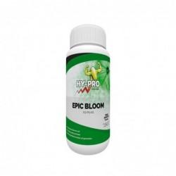 EPIC BLOOM