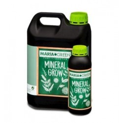 MINERAL GROW