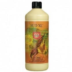 BUD XL