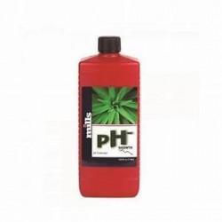 PH- Grow