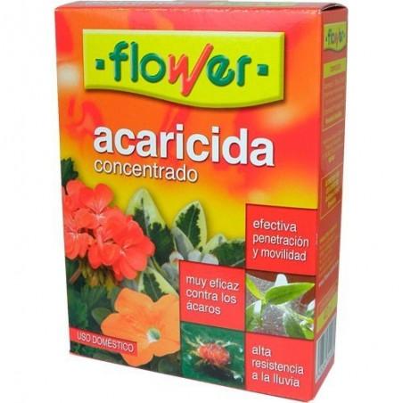Flower Acaricida 40 ml