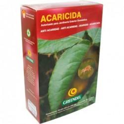 Acaricida 25 cc Dico Green Greendel