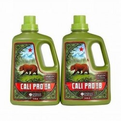 CALI PRO BLOOM A+B PROF