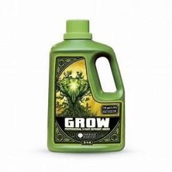 GROW PROF 3 PART