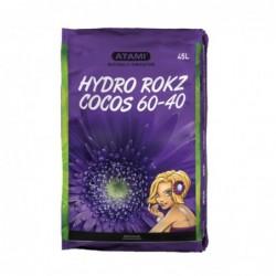 HYDRO ROKZ COCOS 60-40 45L