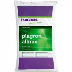 ALL MIX 50L PLAGRON