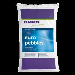 EUROPEBBLES PLAGRON