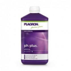 PH PLUS (25%) PLAGRON