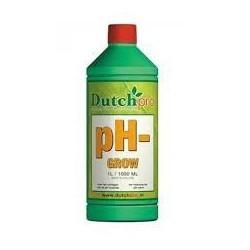 PH GROW