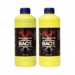 COCO A+B BLOOM BAC