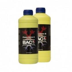 COCO A + B GROW BAC