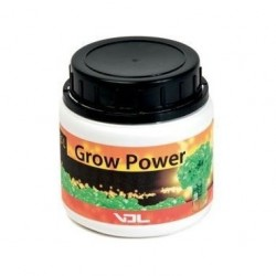 GROW POWER
