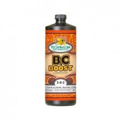 B.C. BOOST™