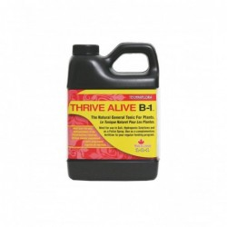 THRIVE ALIVE B1 RED™