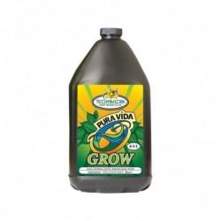 PURA VIDA GROW™