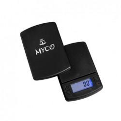 BASCULA MYCO MM-100 (0,01-100 G)