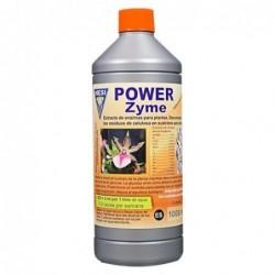 Power Zyme 500 ml Hesi
