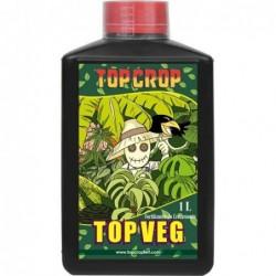 Top Veg 5 L Top Crop