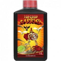 Barrier 1 L Top Crop