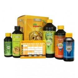 Atami Organics Box