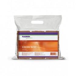 COCO BRIX +/- 9 L