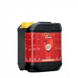 Organics Flavor 5 L ATA