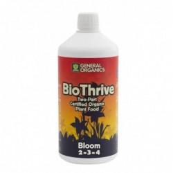 G.O. BioThrive Bloom