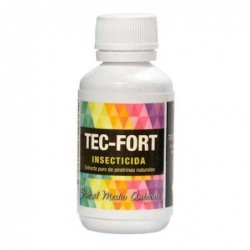 Tec-Fort (insecticida) Trabe