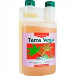 Terra Vega Canna