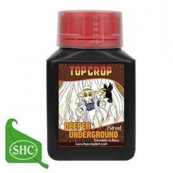 Deeper Underground TopCrop