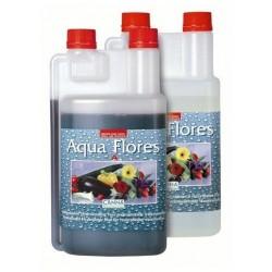 Aqua Flores A+B