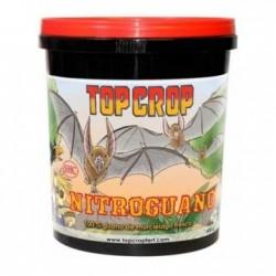 Nitroguano 600gr Top Crop